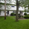 68 N. Vine St Apt 1A Westerville, OH  -  3 Bedroom apartment