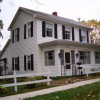 44 Trine St. in downtown Canal Winchester