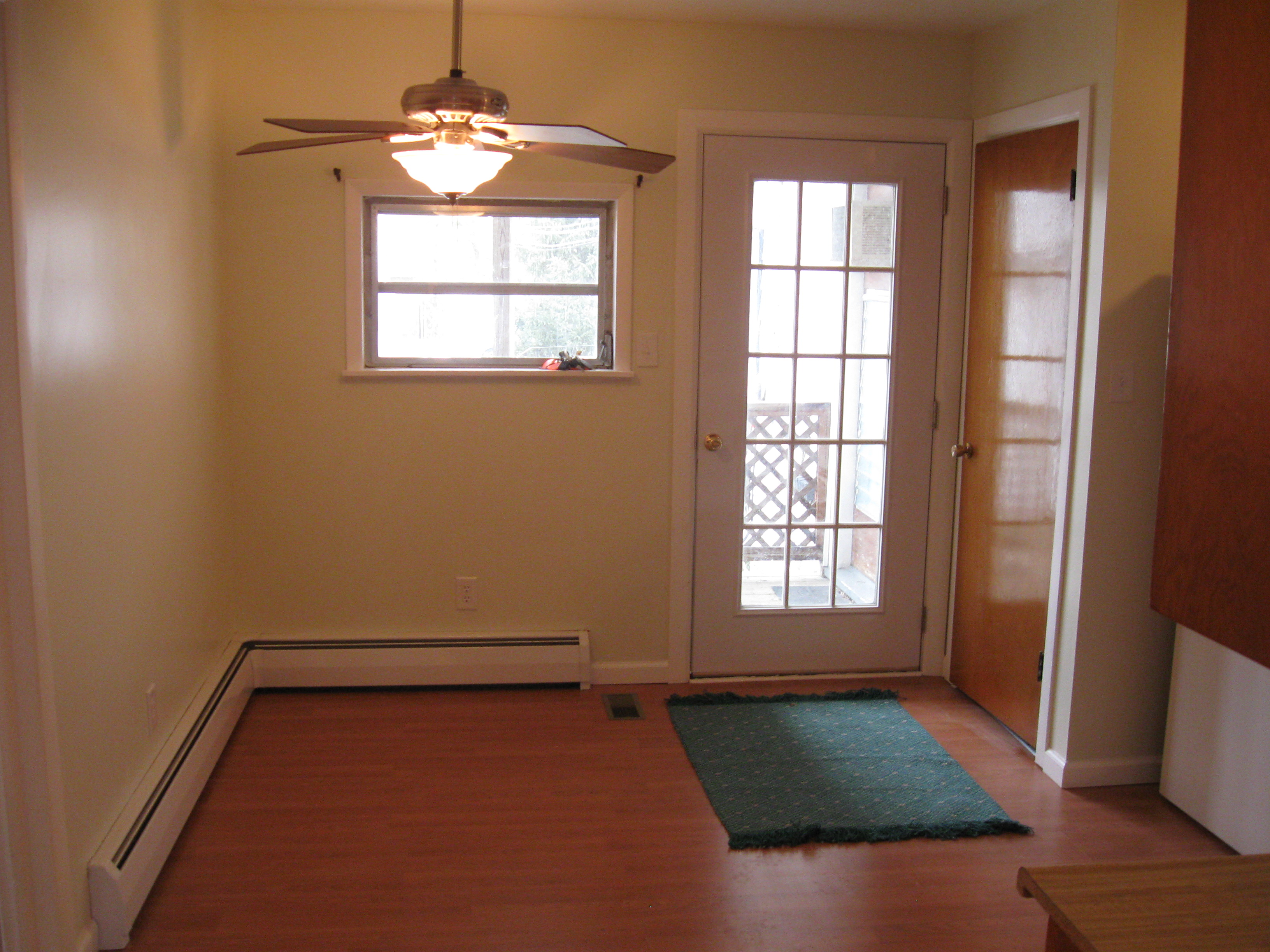 68 n vine st apt 1a westerville oh 3 bedroom apartment inspirit ltd for 3 bedroom apartments in westerville ohio