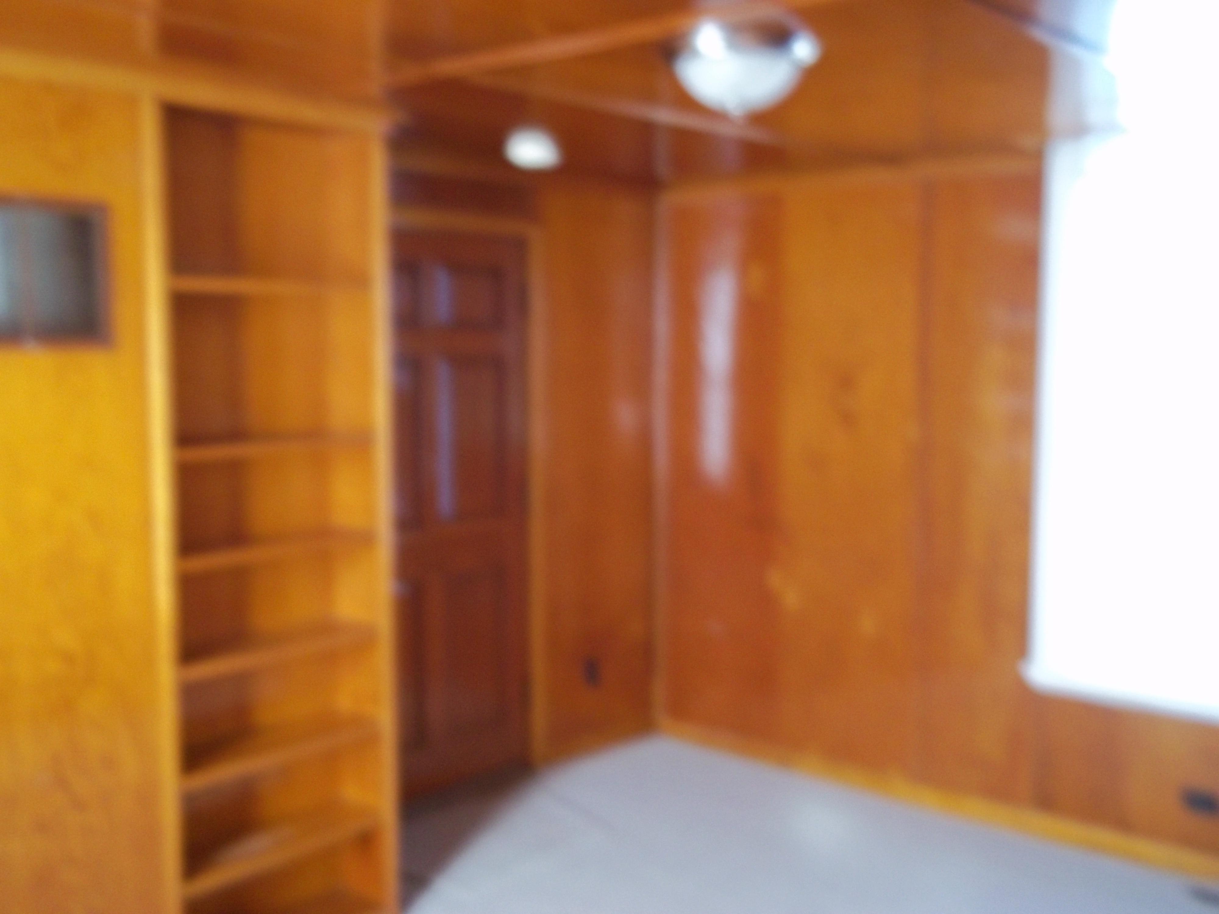 68 N  Vine St  Apt 3 Westerville, OH 43081 – 1 Bedroom