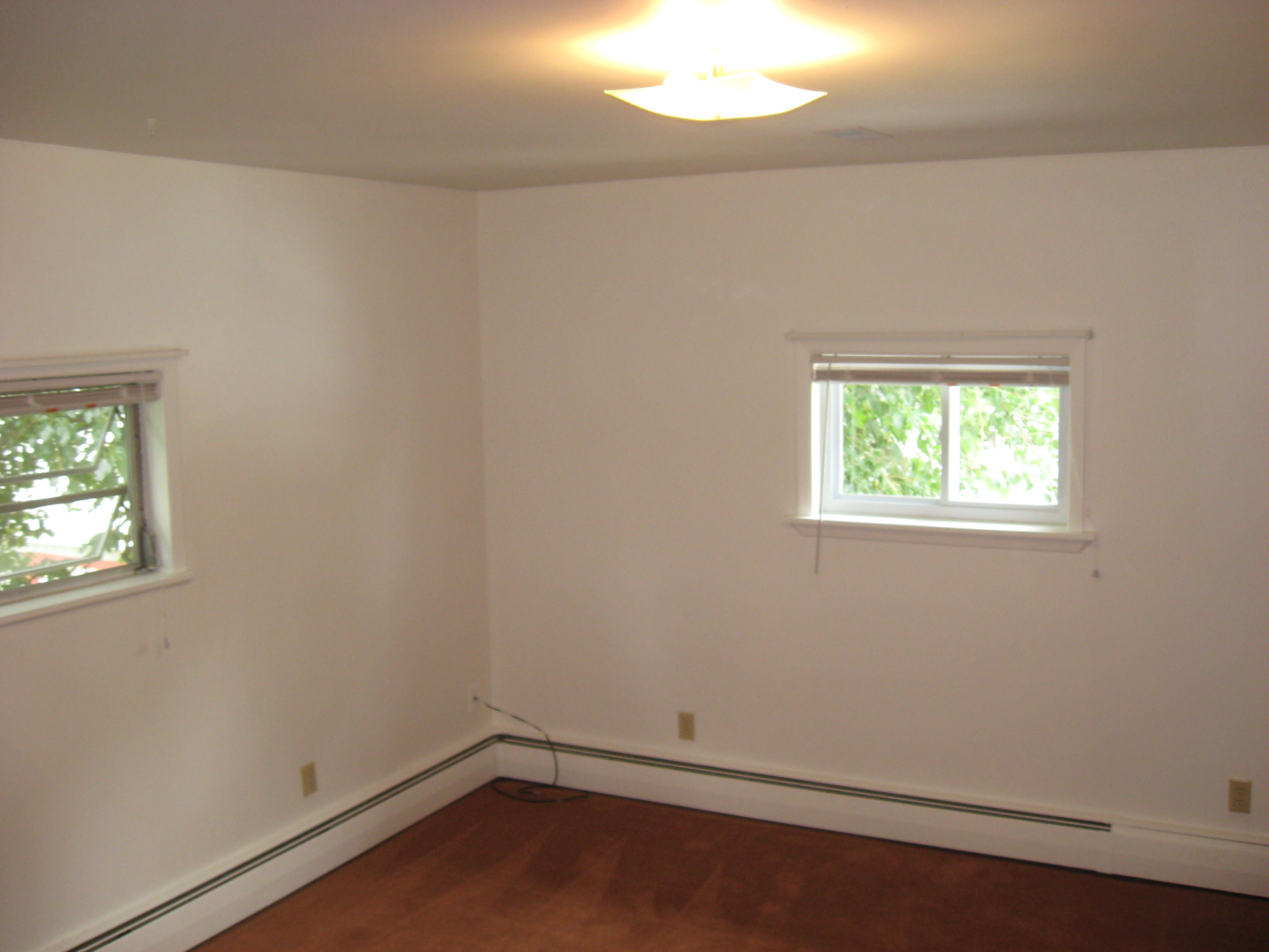 68 n vine st apt 2a westerville oh 2 bedroom - 2 bedroom apartments westerville ohio ...