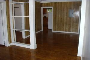 106A livingroom